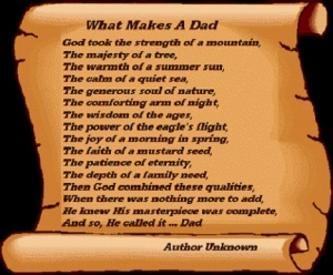 fathers-day-quotes-3