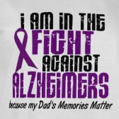 in_the_fight_against_alzheimers_disease_dad_shirt-r66c1085147f043c293d2a1ff933aa44f_8nhm6_512
