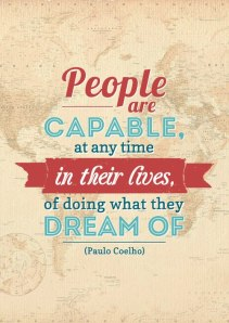 capable_dream_coelho