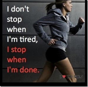 quotes-run-sport-stop-tired-Favim_com-328018_thumb