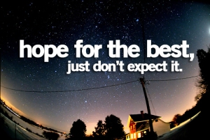 Hope-For-The-Best