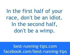 running-quote-036
